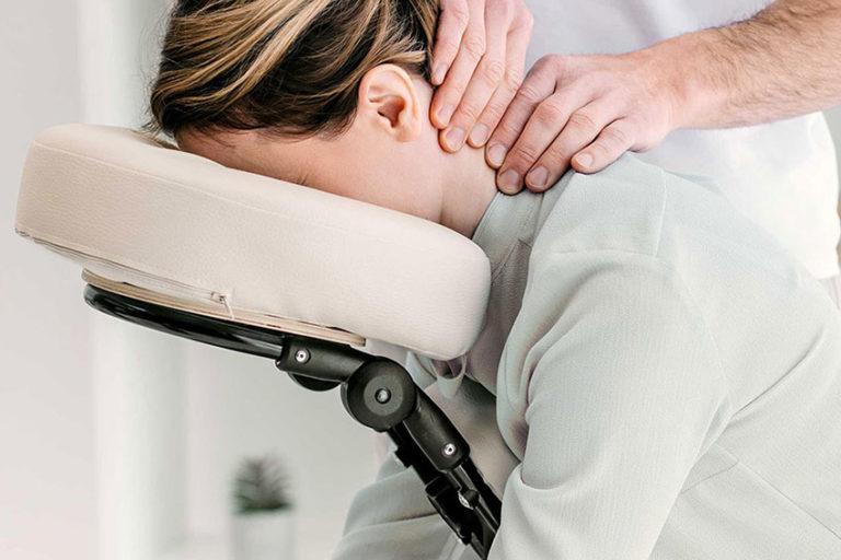 Massage Therapy Center - Centro Trattamenti e Massaggi a ...